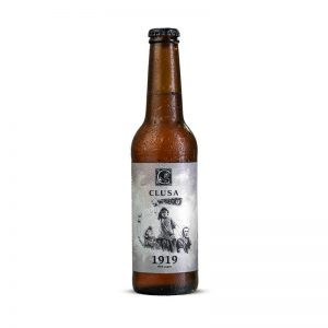 Hell Lager -1919