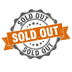 soldout-300×300